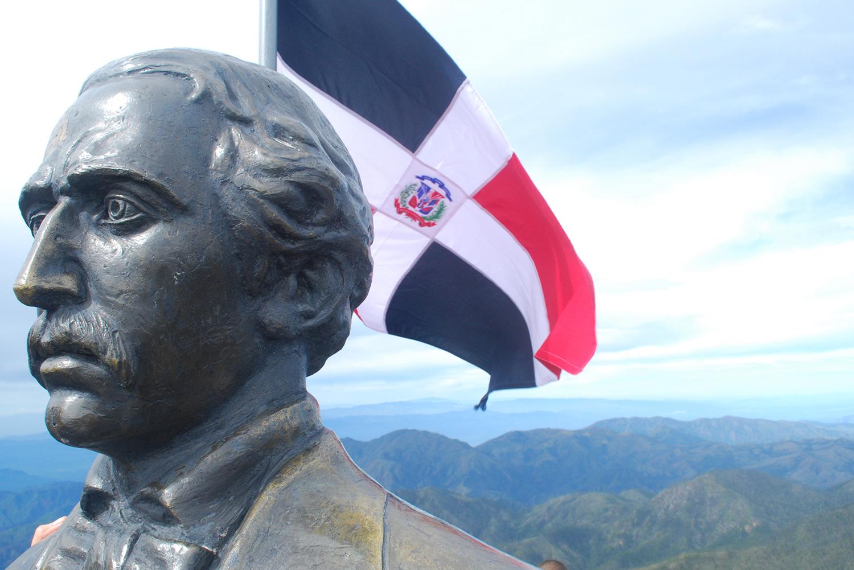 Pico-Duarte_2