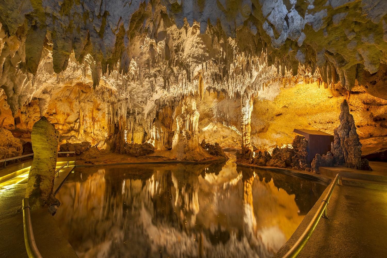 Cueva-de-Las-Maravillas.-La-Romana-San-Pedro-de-Macoris